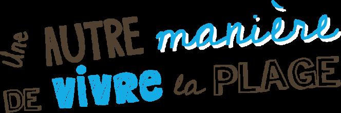 home-slogan